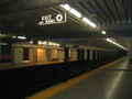 Ttc old mill station at night 2.jpg