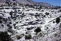 Tuff of Topaz Mountain Rhyolite 2 USGS ofr-98-0524.jpg