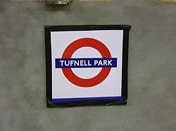 Tufnell Park (18521836).jpg