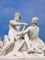Tuileries Groupe 120409 2.jpg