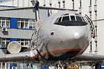 Tupolev Tu-154M, Aeroflot - Russian Airlines AN1573029.jpg