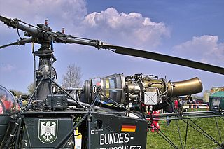 turboshaft helicopter engine and turboprop aircraft engine family