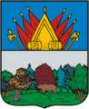 Turinsk COA (Tobolsk Governorate) (1785).png