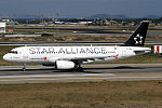 Turkish Airlines Airbus A320 (TC-JPE) at Ataturk.jpg