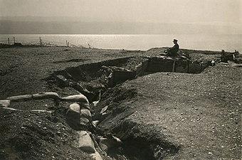 Dead Sea   Religion-wiki   FANDOM powered by Wikia