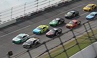 Turn 1 racing (40787516093).jpg