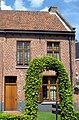 Turnhout - Begijnhof82.jpg