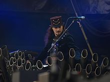 Description de l'image Tuska 20130630 - Nightwish - 08.jpg.