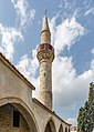 Tuzla Mosque, Larnaca, Cyprus 04.jpg