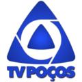 Tvpocos original.png