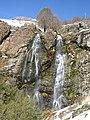 Twin Falls - panoramio.jpg