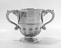 Two-handled cup with cover MET 134564.jpg