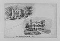 Two Private Residence, Dr. Fadie Elliot, on Staten Island, New York MET 192822.jpg