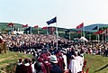 Tynwald Day July 1983 - geograph.org.uk - 507383.jpg