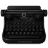 Typewriter Mac.png