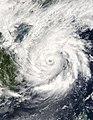Typhoon Kai-Tak 30 oct 2005 0310Z.jpg