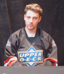 Description de l'image Tyson Jost (3).png.