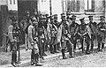Ułani I szwadronu I Brygady Legionów (22-122).jpg