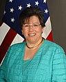 U.S. Ambassador to Peru Rose M. Likins.JPG