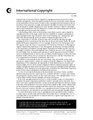 U.S. Copyright Office fl100.pdf