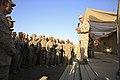 U.S. Marine Commandant Visits Troops in Helmand 140906-M-MF313-980.jpg