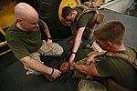 U.S. Marines enjoy friendly competition 150810-M-TJ275-150.jpg