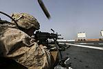 U.S. Marines hone marksmanship skills 150702-M-GC438-128.jpg