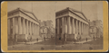 U.S. Treasury & Wall St, from Robert N. Dennis collection of stereoscopic views 2.png