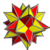 UC50-2 small stellated dodecahedra.png