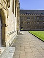 UK-2014-Oxford-Wadham College 04.jpg