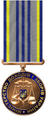 UKR-TP – 10 Years Of Honest Service Medal-2013.PNG