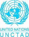 UNCTAD Logo.jpg