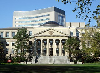Higher education in Ontario Component of education in Ontario, Canada