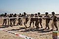 US, Chile SOF partner during exercise Southern Star 160721-A-KD443-191.jpg