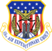 USAF - 416th Air Expeditionary Group.png