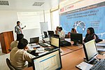 USAID Trains NEPRA's Employees on Microsoft Office Suite (15788069027).jpg