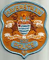 USA - NEW YORK - Haverstrow police.jpg