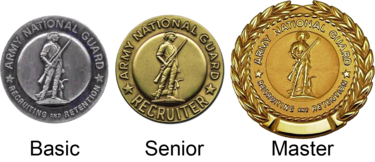USA - Badges de recrutement obsolètes.png
