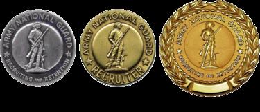 EUA - Obsolete Recruiting Badges.png