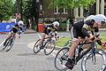 USA Cycling 2014 (13906773250).jpg