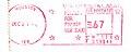 USA stamp type OO-C1.jpg