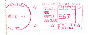 USA stamp type OO-C1.jpg