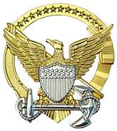 USCGCAFLT