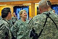 USD-C honors women in military history DVIDS261951.jpg