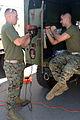 USMC-050927-M-5538E-012.jpg