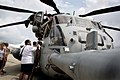 USMC-090515-M-1318S-505.jpg