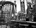 USNavy rail bridge construction DN.jpg