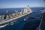 USS America's first underway replenishment 141001-N-EV723-129.jpg