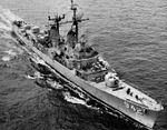 USS Bigelow (DD-942) underway c1963.jpg