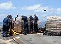 USS Farragut action DVIDS258071.jpg